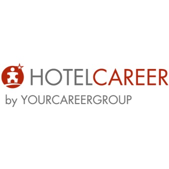 Stellenangebote aus Career Hotel