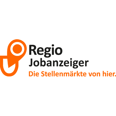 erzieher jobs in w rzburg alle stellenangebote im berblick januar 2019. Black Bedroom Furniture Sets. Home Design Ideas